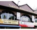 Nuriz Inn Boutique Hotel and Spa