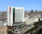 HNA Hotel Noble Changchun