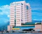 Air Plaza Hotel