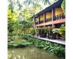 Ban Ing Nam Health Resort & Spa