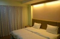 Room type photo Xin Yue Xin Hotel