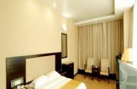 Room type photo Guilin JinWan Hotel