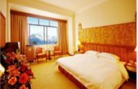 Room type photo Lijiang Grand Hotel