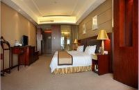 Room type photo Chongqing Tianlai Crown Hotel