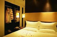 Room type photo Orange Hotel Beijing Guanyuan Bridge