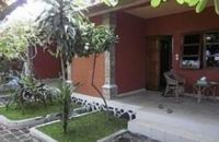 More photos Agus Homestay