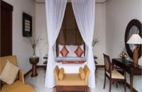 Room type photo Bumi Linggih The Pratama Villas