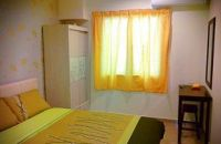 Room type photo Malacca Service Apartment