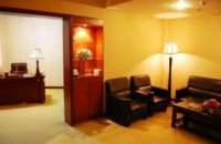 Room type photo Changsha Tianma Hotel