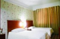 Room type photo Yudu Hotel
