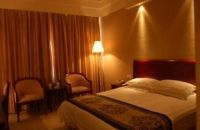 Room type photo Luoyang Yijun Hotel