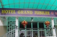More photos Grand Jubilee Hotel
