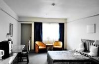 Room type photo The Regency Rajah Court Hotel Kuching