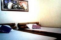 Room type photo Puri Panca Jaya Bungalows