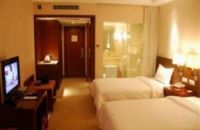 Room type photo Shunde Long Yuan Hotel