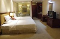 Room type photo Meilicheng Commerce Hotel