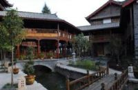 More photos Lijiang Golden Path Hospitality Hotel