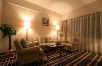 Room type photo Kunming Jinjiang Hotel