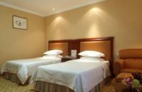 Room type photo Lushan Hotel