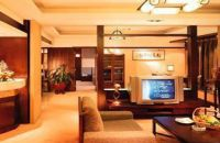 Room type photo Guilin Plaza Hotel