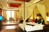 Room type photo Thiwa Ratri Resort & Spa