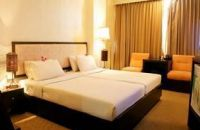 Room type photo Tipchang Lampang Hotel